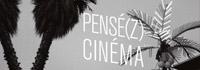 Exposition Pensé(z) cinéma
