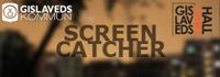 "Exposition ""Screencatcher"""