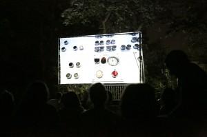 cinema-nouvelle-lune-2