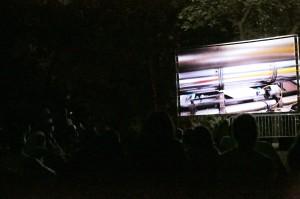 cinema-nouvelle-lune-3