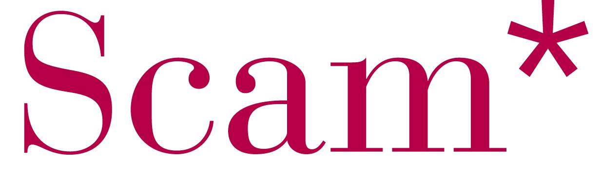 logo-scam-e1435053284286
