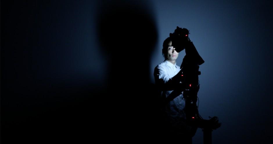 001- © Justine Emard - with Alter and Mirai Moriyama
