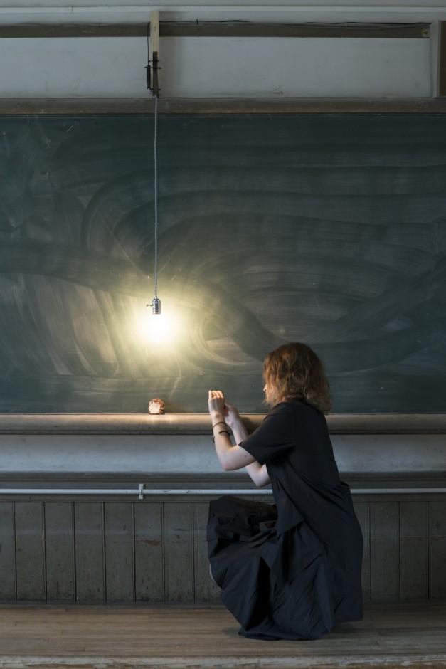 14Exovisions - Justine Emard - Adagp 2017 photo by Moriya Yuki
